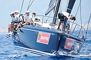 080418 37th Copa del Rey Mapfre Sailing Cup - Day 6