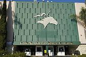Horse Racing-Los Alamitos Race Course-Nov 25, 2020