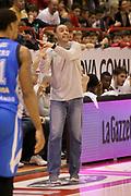 DESCRIZIONE : Campionato 2015/16 Giorgio Tesi Group Pistoia Betaland Capo D'Orlando<br /> GIOCATORE : Esposito Vincenzo<br /> CATEGORIA : Allenatore Coach Mani<br /> SQUADRA : Giorgio Tesi Group Pistoia<br /> EVENTO : LegaBasket Serie A Beko 2015/2016<br /> GARA : Giorgio Tesi Group Pistoia - Betaland Capo D'Orlando<br /> DATA : 03/01/2016<br /> SPORT : Pallacanestro <br /> AUTORE : Agenzia Ciamillo-Castoria/S.D'Errico<br /> Galleria : LegaBasket Serie A Beko 2015/2016<br /> Fotonotizia : Campionato 2015/16 Giorgio Tesi Group Pistoia - Betaland Capo D'Orlando<br /> Predefinita :
