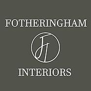 Fotheringham Interiors