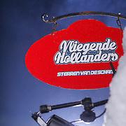 DUI/Hinterzarten/20130212 - Opname Vliegende Hollanders 2013 - Sterren van de Schans, logo