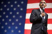 Obama in Albuquerque