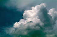Cumulus nimbus storm cloud.<br /> <br /> Larger JPEG + TIFF images available by contacting use through our contact page at : www.photography4business.com