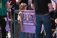 EDL Tower Hamlets 3/09/2011