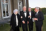 GALIA TOPOL; CHAIM TOPOL; RICK SOPHER, Opening of Grange Park Opera, Fiddler on the Roof, Grange Park Opera, Bishop's Sutton, <br /> Alresford, 4 June 2015