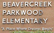 2007 - Back to School in Beavercreek