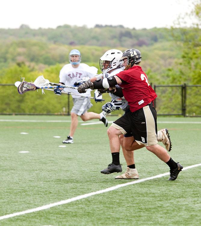 The Taft School, Watertown, CT. Alumni Weekend 2011 May 13-14.  (Photo by Robert Falcetti). .
