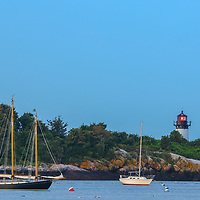 Before sunrise at Ten Pound Island Lighthouse in Gloucester on Cape Ann, Massachusetts.<br /> <br /> New England lighthouse photography images of the Ten Pound Island Lighthouse are available as museum quality photography prints, canvas prints, acrylic prints, wood prints or metal prints. Fine art prints may be framed and matted to the individual liking and interior design decorating needs.<br /> <br /> Good light and happy photo making!<br /> <br /> My best,<br /> <br /> Juergen