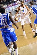 DESCRIZIONE : Roma Lega serie A 2013/14 Acea Virtus Roma Banco Di Sardegna Sassari<br /> GIOCATORE : jordan taylor<br /> CATEGORIA : composizione<br /> SQUADRA : Acea Virtus Roma<br /> EVENTO : Campionato Lega Serie A 2013-2014<br /> GARA : Acea Virtus Roma Banco Di Sardegna Sassari<br /> DATA : 22/12/2013<br /> SPORT : Pallacanestro<br /> AUTORE : Agenzia Ciamillo-Castoria/ManoloGreco<br /> Galleria : Lega Seria A 2013-2014<br /> Fotonotizia : Roma Lega serie A 2013/14 Acea Virtus Roma Banco Di Sardegna Sassari<br /> Predefinita :