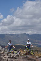 Team Ascendis Health 2017 Image by Zoon Cronje from www.zcmc.co.za