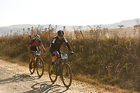Image from National MTB Series #NatMTB4 brought to you by Advendurance captured by Marike Cronje for www.zcmc.co.za