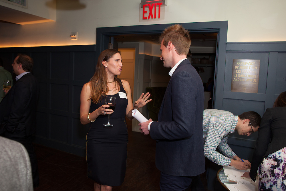 Event Photography by Sarah Jacobs
