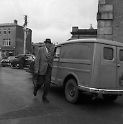 28/08/1959<br />