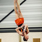 NLD/Nijverdal/20160305 - Turninterland Nederland - Spanje,