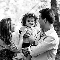 Dalah Family Lifestyle Shoot 09.08.2020