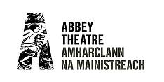 Abbey Theatre 10.08.2016