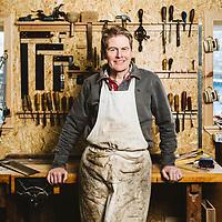 Ochre & Wood photography