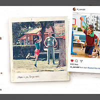"""Reklamna  kampanja za građevinski projekat """"Zemunske kapije""""<br /> Klijent: GDS<br /> Agencija: Kreativa unlimited<br /> Fotografija: Aleksandar Damnjanovic"""