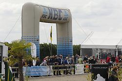 General<br /> SBB Competitie Jonge Paarden - Nationaal Kampioenschap - Kieldrecht 2014<br /> © Dirk Caremans