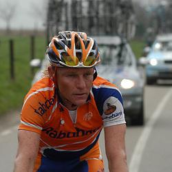 Sportfoto archief 2006-2010<br />2006<br />Bram de Groot