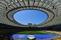 2018-05-23 UEFA Champions League Final MD-3