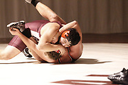 WRSTL: Augsburg University vs. Saint John's University (Minnesota) (01-04-20)