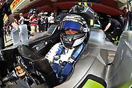 Spanish F1 GP Practice 120517