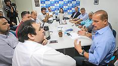 Reunião Democratas