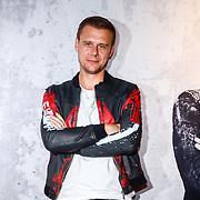NLD/Amsterdam/20160506 - Première Armin Only Embrace, Armin van Buuren