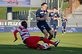 2021.04.17-FC Sion-FC Zurich