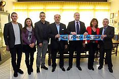 20130215 CONSORZIO SPAL PASETTI
