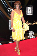 Gayle King arrives at The 33rd Annual American Women in Radio & Television's Gracie Allen Awards held at Marriot Marquis Hotel on May 28, 2008..The year 2008 marks the 57th Anniversary of American Women in Radio & Television(AWRT), the longest established prfessional association dedicated to advancing women in media and entertainment. AWRT carries forth the mission by educating, advocating and acting as a resource to its members and the industry at large.
