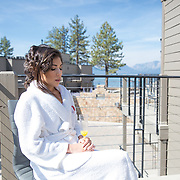 Go West Foto Wedding Photography Portfolio -- The Landing Resort Lake Tahoe.  Stateline, Nevada.