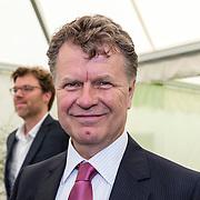 NLD/Amsterdam/20150604 - Amsterdam Diner 2016, Boris Dietrich