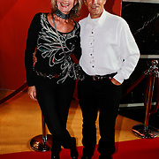 NLD/Rijswijk/20110620 - CD presentatie Patty Brard, Saskia & Serge,