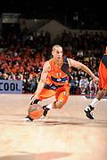 DESCRIZIONE : Tour Preliminaire Qualification Euroleague Aller<br /> GIOCATORE : PELLIN Marc Antoine<br /> SQUADRA : Le Mans<br /> EVENTO : France Euroleague 2010-2011<br /> GARA : Le Mans BC Khimki <br /> DATA : 05/10/2010<br /> CATEGORIA : Basketball Euroleague<br /> SPORT : Basketball<br /> AUTORE : JF Molliere par Agenzia Ciamillo-Castoria <br /> Galleria : France Basket 2010-2011 Action<br /> Fotonotizia : Euroleague 2010-2011 Tour Preliminaire Qualification Euroleague Aller<br /> Predefinita :