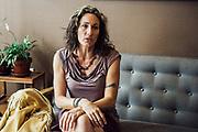 2019  Montavilla Jazz Festival Interviews