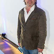 NLD/Amsterdam/20130826 - Nederlandse premiere film Borgman, Pierre Bokma