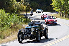 046- 1933 MG L Special