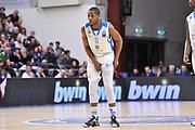 DESCRIZIONE : Eurocup 2014/15 Last32 Dinamo Banco di Sardegna Sassari -  Banvit Bandirma<br /> GIOCATORE : Jerome Dyson<br /> CATEGORIA : Ritratto<br /> SQUADRA : Dinamo Banco di Sardegna Sassari<br /> EVENTO : Eurocup 2014/2015<br /> GARA : Dinamo Banco di Sardegna Sassari - Banvit Bandirma<br /> DATA : 11/02/2015<br /> SPORT : Pallacanestro <br /> AUTORE : Agenzia Ciamillo-Castoria / Luigi Canu<br /> Galleria : Eurocup 2014/2015<br /> Fotonotizia : Eurocup 2014/15 Last32 Dinamo Banco di Sardegna Sassari -  Banvit Bandirma<br /> Predefinita :