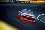May 18, 2012: NASCAR Sprint All-Star Race, Tony Stewart, Stewart-Haas Racing Jamey Price / Getty Images 2012 (NOT AVAILABLE FOR EDITORIAL OR COMMERCIAL USE
