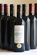 Chateau Haut Monplaisir Cathy and Daniel Fournie Cahors Lot Valley France