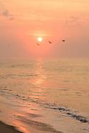 Two Mile Hollow Beach, East Hampton, NY, Long Island