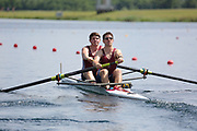 Race: 67  Event: Coxless Pairs - Tier 2 - Final<br /> <br /> National Schools Regatta 2018<br /> Sunday<br /> <br /> To purchase this photo, or to see pricing information for Prints and Downloads, click the blue 'Add to Cart' button at the top-right of the page. The Metropolitan Regatta 2018 The Metropolitan Regatta 2018 The Metropolitan Regatta 2018