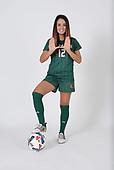8/1/17 Women's Soccer Studio