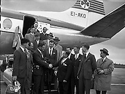 01/05/1959<br />