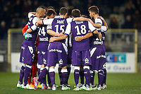 Groupe Toulouse - 17.01.2015 - Toulouse / Bastia - 21eme journee de Ligue 1<br />