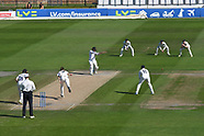 Sussex County Cricket Club v Middlesex County Cricket Club 080921