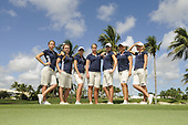 FAU Women's Golf*