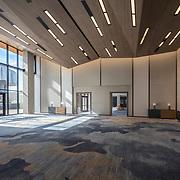Ceilings Plus- Sawyer Interiors